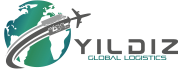 Yıldız Global & Logistics
